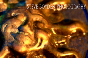 Steve Boyden Photography